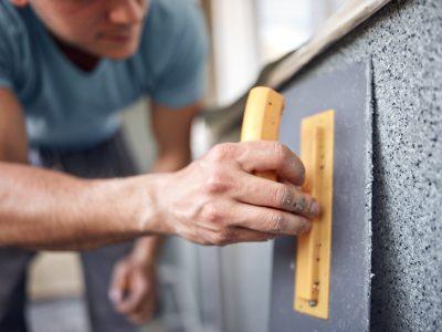 Få 3 tilbud med priser på facadearbejde